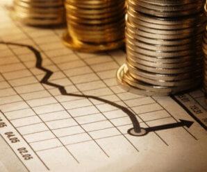 Филадельфийское исследование перспектив деловой активности (развития бизнеса)