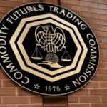 CFTCs (Торговая комиссия Товарных фьючерсов) роль и цель