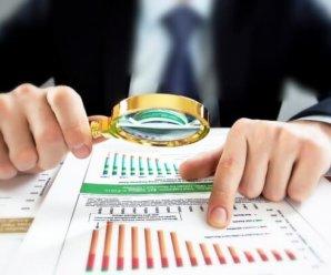 Достижение финансовой независимости на валютной бирже Форекс