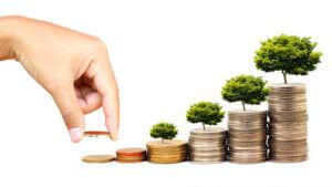 forex-investirovanie