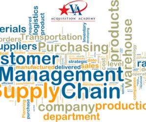 Отчет ISM по работе непроизводственного сектора
