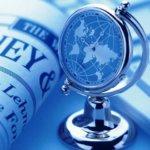 Инструкция: как тестировать торговую стратегию