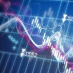 Индикаторы торговых сессий