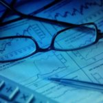 Инструкция: как добавить индикатор RSI на график цены