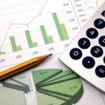 Преимущества использования индекса волатильности VIX