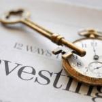Плюсы и минусы инвестирования в дивиденды ETF