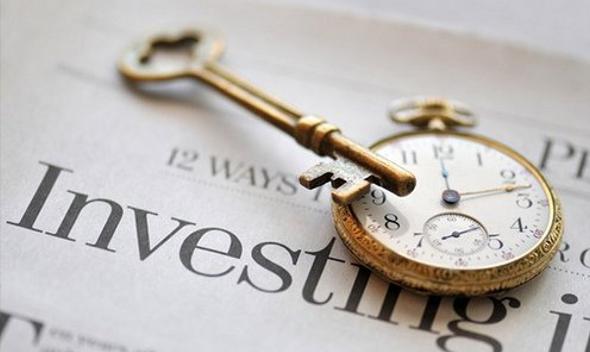 Секреты инвестирования