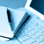 Справочник о тренде на Форекс: как его определять и торговать на нём