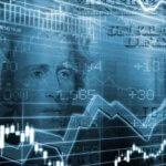 Анализ графических моделей для улучшения торговли на Forex