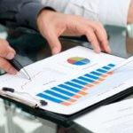 Корреляция валютных пар на Форекс: описание и применение в торговле
