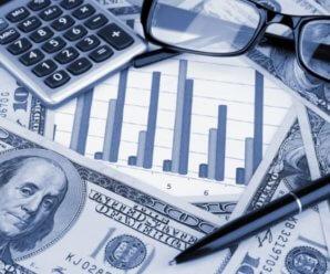 Как торговать по уровням поддержки и сопротивления на рынке Форекс