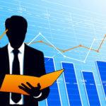 Как анализ уровней Фибонначи поможет улучшить вашу торговлю на Форекс
