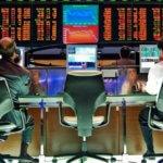 Почему дивиденды с биржевых индексных фондов правильный выбор