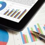Полосы Боллинджера на валютном рынке: описание и торговые стратегии на их основе