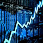 Дивиденды в качестве инструмента хеджирования против пузыря фондового рынка