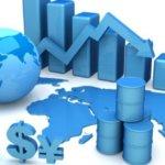 Следуйте за умными деньгами в торговле на Форекс – 4 лучших экономических показателя