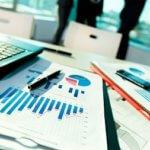 Ценовой канал на Форекс: Стратегия торговли и методы его построения
