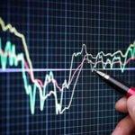 Как торговать дивергенции – пошаговое торговое руководство