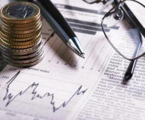Справочник по индикатору MACD: Основы и методы торговли