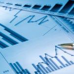 Использование гармонического паттерна ABCD Гартли для точного определения ценовых колебаний