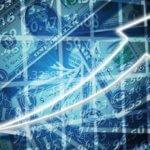 Идеальный вход — как торговать вершины рынка