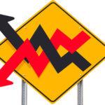 Волатильность на рынке Форекс и способы ее измерения