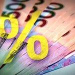 Как процентные ставки влияют на валютный рынок
