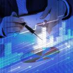 Как найти дневной ритм валютного и фондового рынка