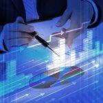 Ценовые колебания и практика торговли на Форекс