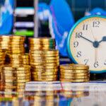 Роль поставщиков ликвидности на валютном рынке