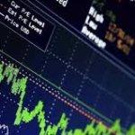 Основные экономические показатели управляющие рынком Форекс