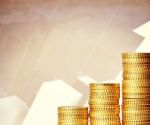 Долгосрочная стратегия торговли — описание и тактики торговли