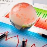 Почему входы не имеют значения — 6 фаз прибыльной торговли