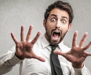 Действительно ли Вы FOMO Трейдер? 8 вещей о которых говорят FOMO Трейдеры