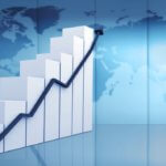 Руководство трейдера Форекс по торговле на спросе и предложении