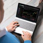 Кто является основными участником валютного рынка?