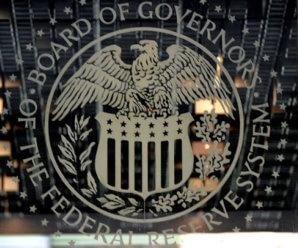 Как сформировалась Федеральная Резервная Система