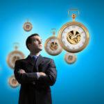Каковы наилучшие временные рамки (тайм-фреймы) для торговли на рынке Форекс?