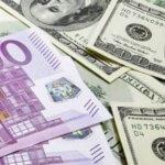Топ 5 причин инвестировать в валюту