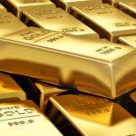 Торговля золотом – Фьючерсы против Форекс против ETFs против Физической торговли