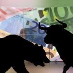 CCI — Подробное описание индикатора и методов торговли