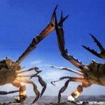 Как торговать паттерн краба и паттерн глубокого краба (Deep Crab)