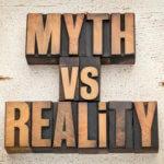 Популярные торговые мифы на Форекс