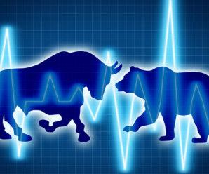 Индикатор Forex Power — улучшите свою торговлю