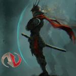 Использование торговой платформы Ninjatrader