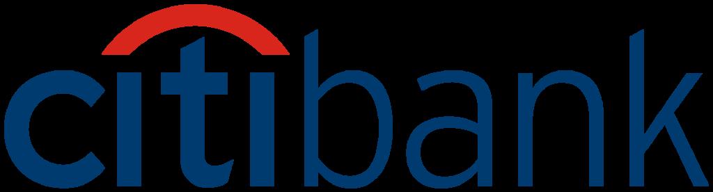 2000px-Citibank