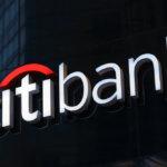 Исполнение ордера по EUR/CAD — CitiBank