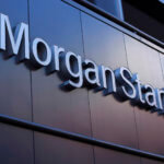 Morgan Stanley: позиции банка на 24.01.2018