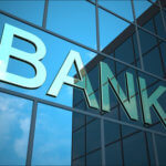 bank_albom-1000