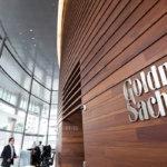 Открытие позиции по GBP/USD Goldman Sachs на 26.09.2017